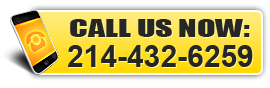 Call Us Now: 214-432-6259