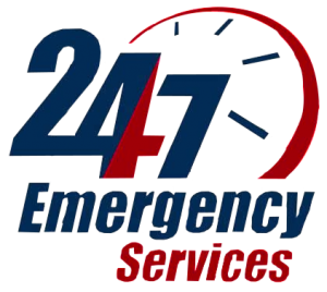 24/7 Emergency Services from University Park Plumbing Service