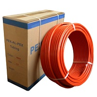 Using PEX For Repiping Is Often Cheaper Than Copper